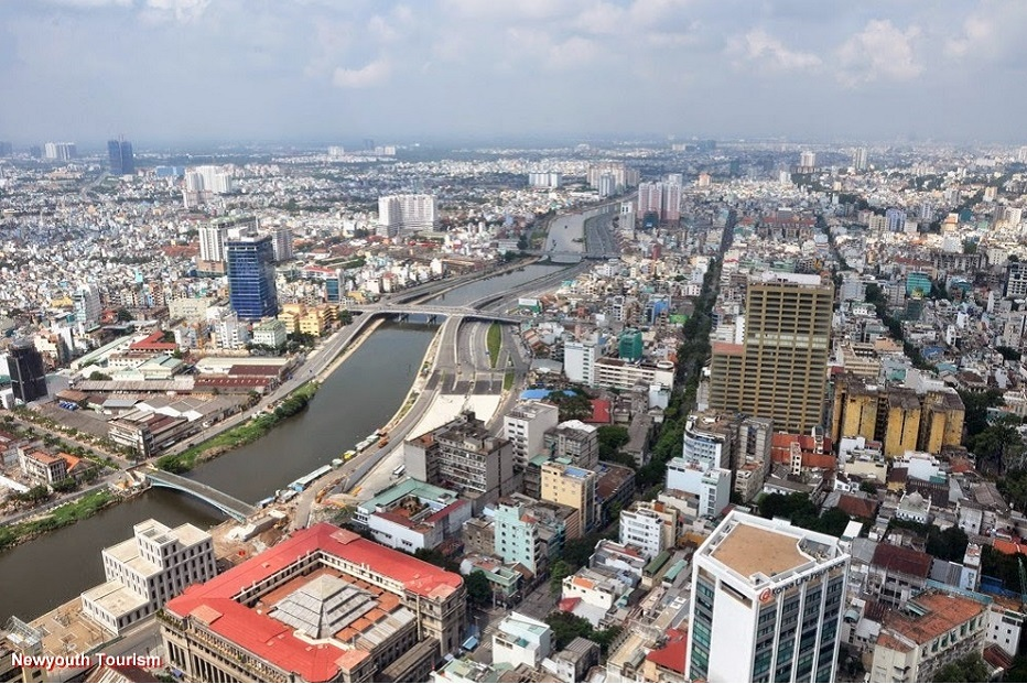 932x620 Ho-Chi-Minh-City-ranks-in-top-50-safest-cities 03