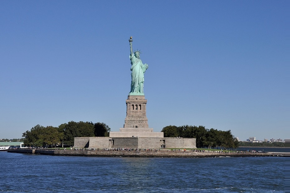 statue-of-liberty-1746798_960_720
