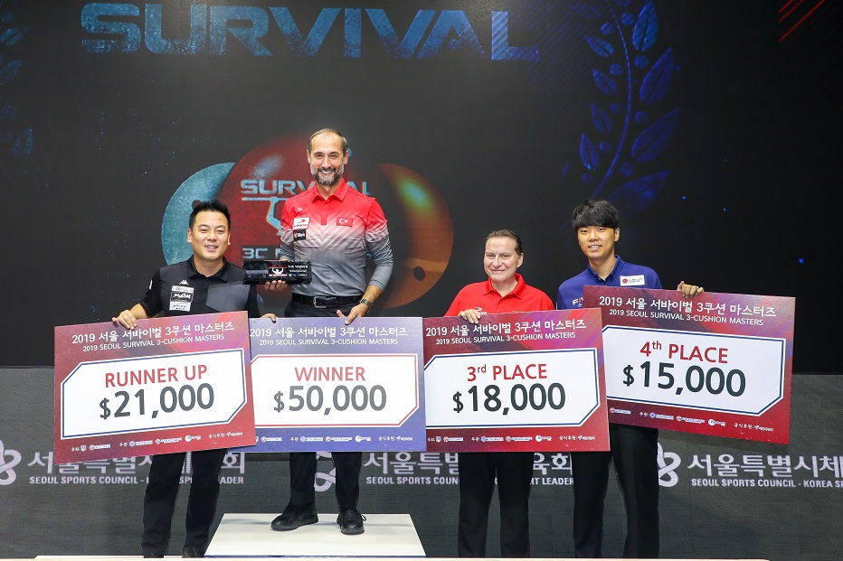 Seoul Nexen Survival 3Cushion Masters -9338 (2) podium