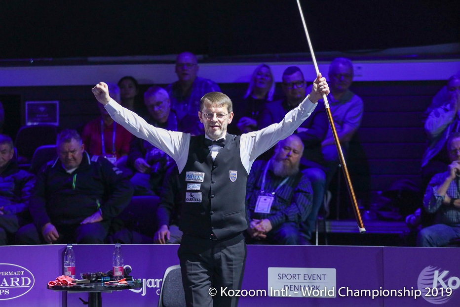 World Championship 2019-1378 blomdhal win